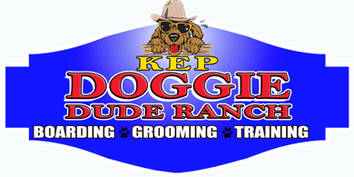 KEP Doggie Dude Ranch & Farm